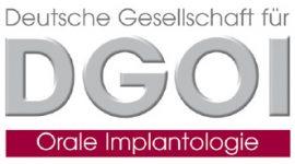 DGOI_logo